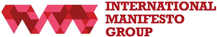 International Manifesto Group